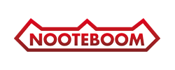 Nooteboom Tradecloud