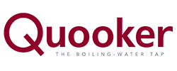Quooker Tradecloud