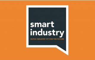 Smart-Industry-Dutch-Industry-Fit-For-The-Future-Tradecloud