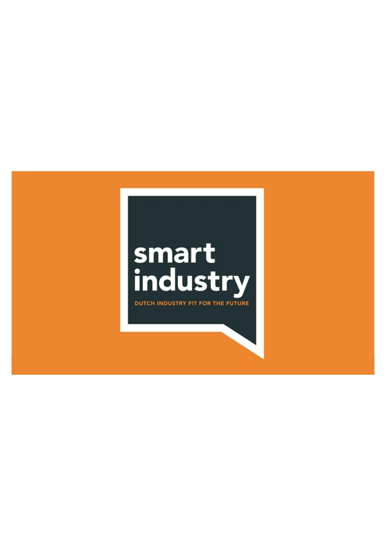 Smart-Industry-Dutch-Industry-Fit-For-The-Future