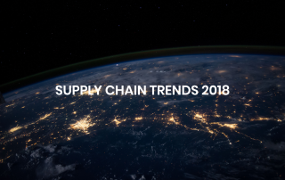 supply-chain-trends