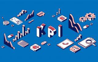 supply-Chain-KPI