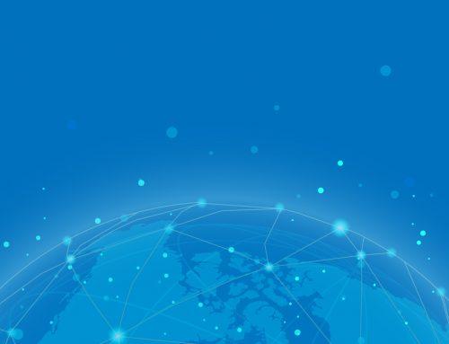SCSN: eenvoudige ERP integratie voor de maakindustrie [updated]