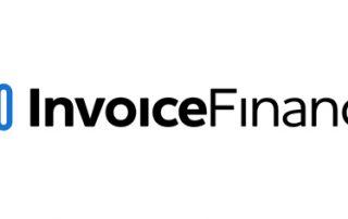 invoice-finance-tradecloud