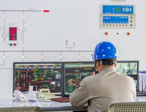 Machinebouwers focussen op productinnovatie en kostenverlaging