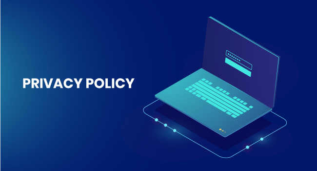 privacy-policy-tradecloud