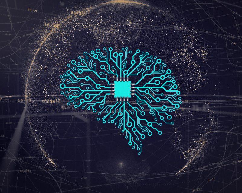 Machine Learning Supply Chain