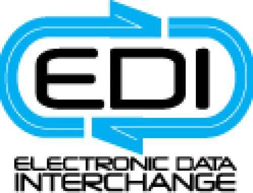 API vs EDI