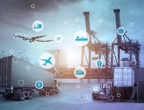 Supply Chain Predictions for 2019