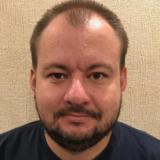 Vladimir Scherbinin