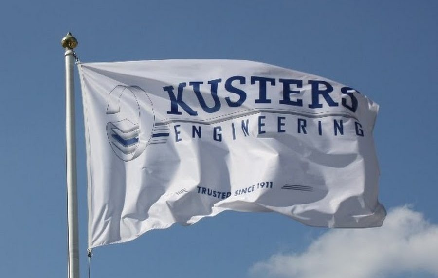 Kusters-Engineering-tradecloud