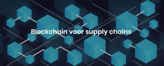 Blockchain-voor-supply-chains-tradecloud