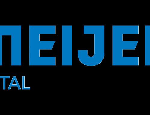 Meijer Metal kiest voor Tradecloud