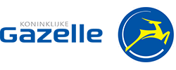 gazelle-logo-tradecloud