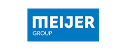 Meijer Group Logo Tradecloud