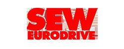 sew-eiurodrive-logo-tradecloud