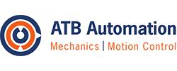 Atb Automation Logo Tradecloud