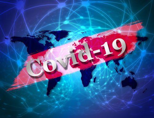 7 tips om je supply chain sterker uit de Corona crisis te krijgen