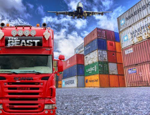Persbericht: Tradecloud lanceert Tradecloud One platform