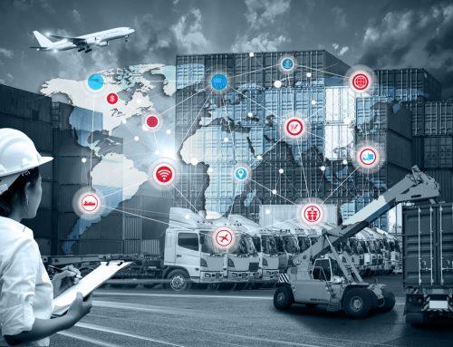 Operationele inkoop automatiseren – Webinar voor Exact Globe gebruikers